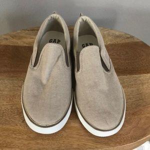 Gap Slip-on Sneakers